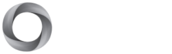 branning_logo_white_overlay_small