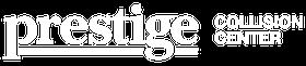 prestige_logo_white_overlay