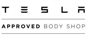 Tesla_Approved_Body_Shop_Logo
