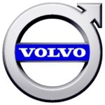 VOLVO High Res Volvo